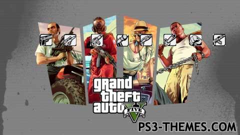 23333-Grand_Theft_Auto_V