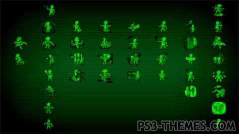 23350-Fallout_3_Theme_001