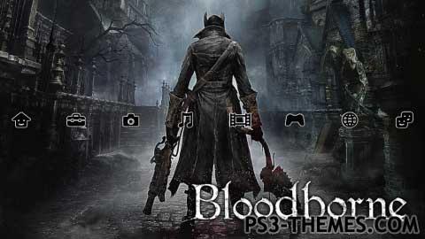 23352-BloodborneSS