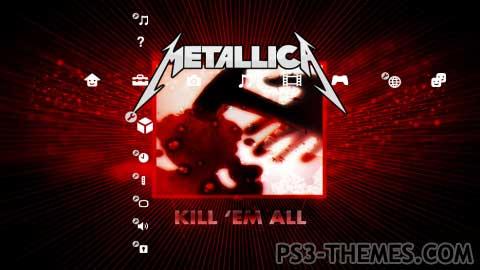 23367-Metallica