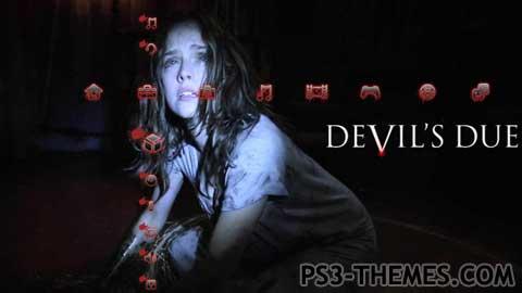 23382-Devils_Due