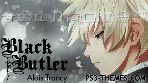23399-Black_Butlers_Alois_Trancy