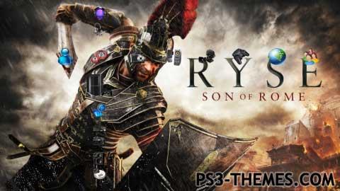 23409-Ryse_Sone_Of_Rome