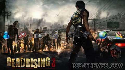 23411-Dead_Rising_3