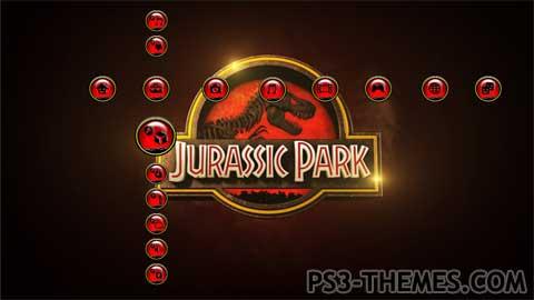 23425-Jurassic_Park