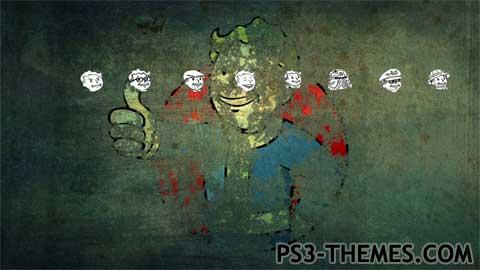 23442-Fallout_3_Theme
