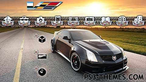 23449-Cadillac_CTS-V_Ultra_Slideshow