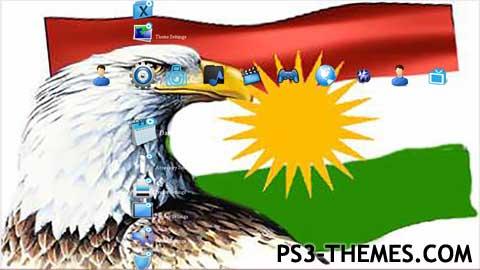 23458-KURDISTAN_THEME