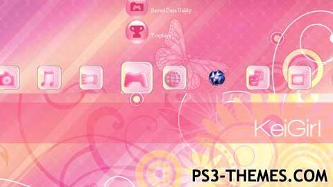 23472-Pink_Flourish