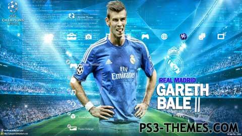 23483-Bale11