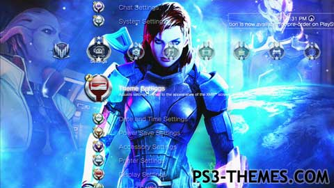 23503-FS_Mass_Effect_3_Slideshow_Theme