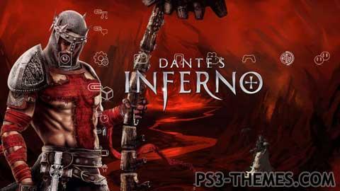 23526-Dantes_Inferno