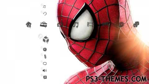 23527-SpiderHD