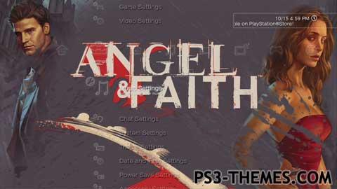 23548-Angel_Faith_Comic_Slideshow_Theme