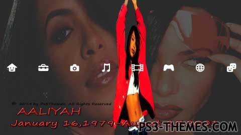 23572-Aaliyah_R.I.P