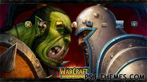 23578-World_Of_Warcraft