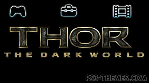 23608-Thor_The_Dark_World_Dynamic