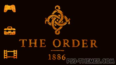 23609-The_Order_1886_Dynamic