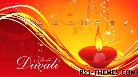 23626-Diwali_2014