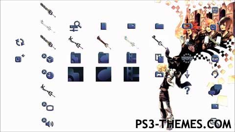 23643-Kingdom_Hearts_HD_Theme_With_Menu_Sounds