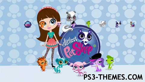 23646-Littlest_Pet_Shop