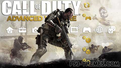 23653-CoD_Advanced_Warfare_Dynamic_Theme
