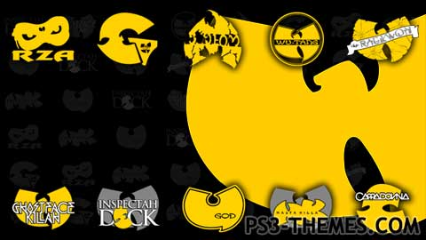 23654-Wu-Tang_Clan_Logos_Ultra_Slideshow