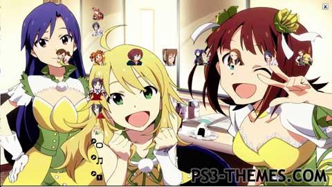 23659-The_Idol_Master