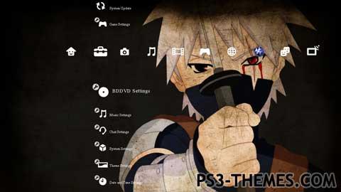23669-kakashi_and_sasuke_theme_1