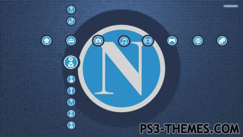 23672-SSC_Napoli_Theme