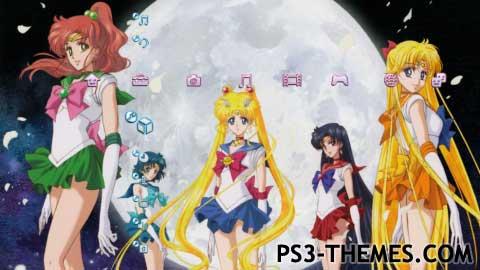 23693-Sailor_Moon_Crystal_HD