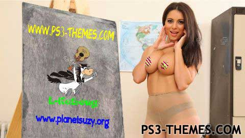 23696-Charlotte_Springer_-_Censored_-USL