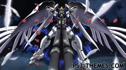 23701-Gundam_Wing_Endless_Waltz