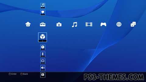23702-PS4_XMB_2.0