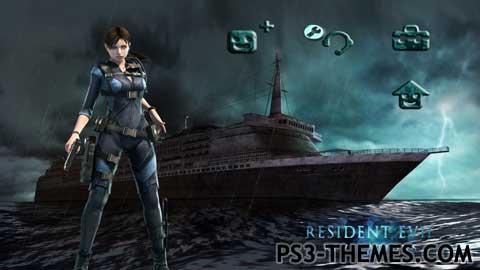 23704-Resident_Evil_Revelations