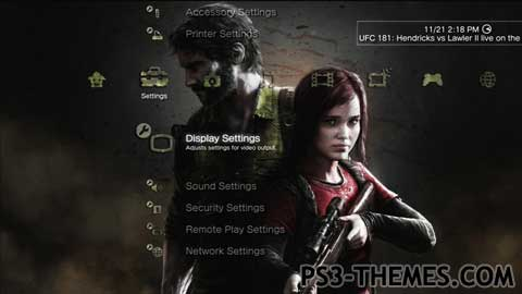 23715-Joel_and_Ellie_Dynamic_Theme