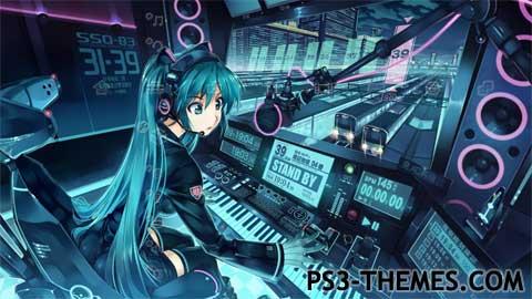23721-Vocaloid