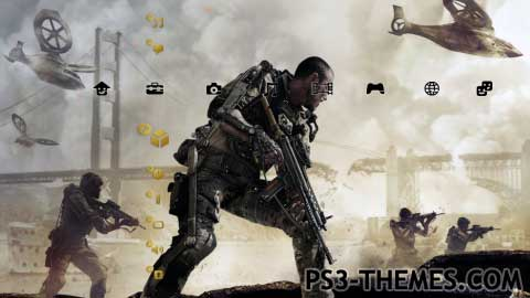 23722-Call_of_Duty_Advanced_Warfare