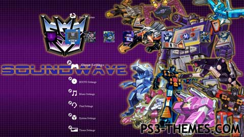 23750-SOUNDWAVE_1.0