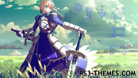 23752-Fate_Stay_Night_-_Saber