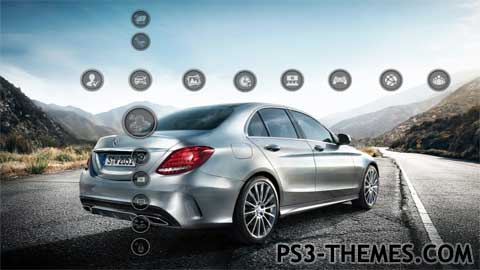 23768-Mercedes