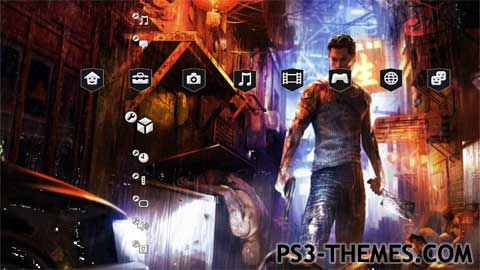 23770-Sleeping_Dogs