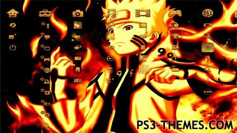 23793-Naruto