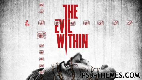 23799-The_Evil_Within_HD