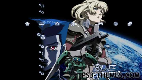 23800-Blue_Gender_HD