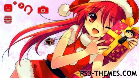 23827-Anime_Christmas
