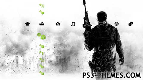 23840-Call_of_Duty_Modern_Warfare_3