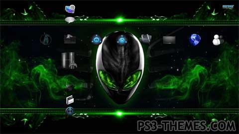 23842-Alien