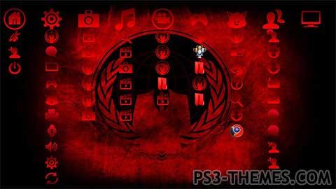 23870-Anonymous