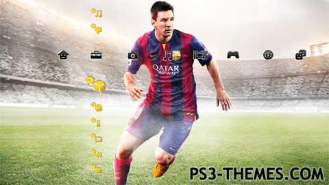 23916-FIFA_15